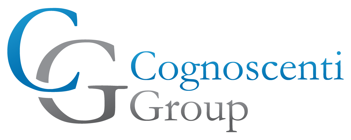 The Cognoscenti Group