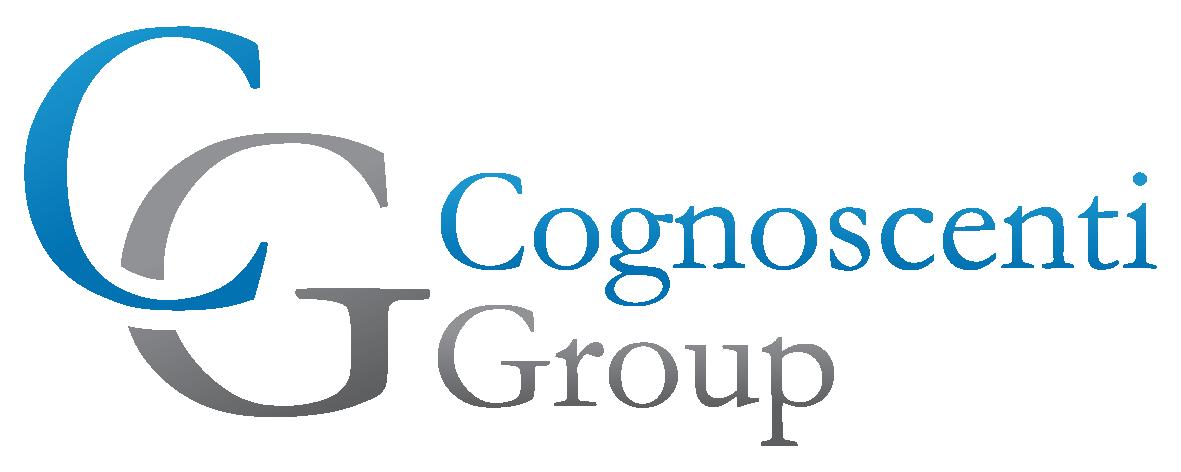 The Cognoscenti Group